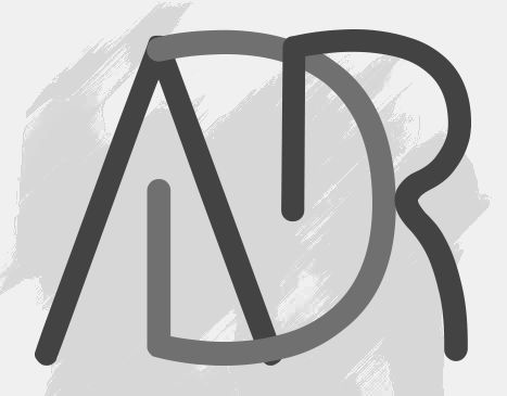 adr-img-contact